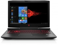 hp 4kh27earetail laptops notebook