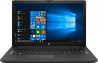 hp 250 g7 10th gen notebook celeron dual 4020 11ghz 156 notebook