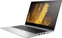 hp 7kn34ea laptops notebook