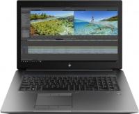 hp 6tu96ea laptops notebook