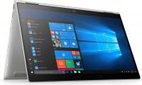 hp 7kn66ea laptops notebook