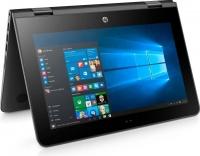 hp 4jz97ea laptops notebook