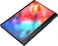 hp 8mk86ea laptops notebook