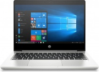 hp 2d361ea laptops notebook