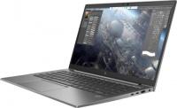hp firefly 14 g7 10th gen workstation notebook intel i7