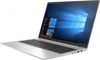 hp elitebook 850 g7 10th gen notebook intel i5 10210u 16ghz