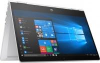 hp probook x360 435 g7 notebook tablet ryzen 5 4500u 23ghz