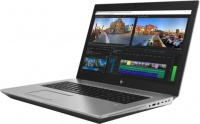 hp 4qh26ea laptops notebook