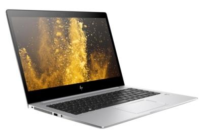 Photo of HP EliteBook 1040 G4 Notebook