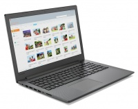 lenovo ideapad 130 notebook amd dual a4 9126 23ghz 156 wxga