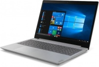 lenovo ideapad l340 8th gen notebook intel dual i3 8145u