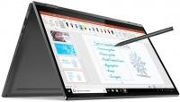 lenovo yoga c640 10th gen notebook tablet intel i5 10210u