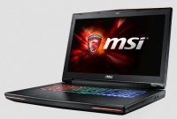 msi mgt727k97 laptops notebook