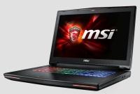 msi mgt727k97 laptops notebook