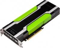 pny teslam10 graphics card