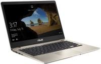 asus ux331uaeg121t laptops notebook