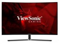 viewsonic vx3258pcmhd lcd monitor