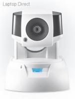compro tn920p cloud camera