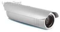 compro nc4230 ready camera