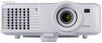 canon lv wx320 3200lm 10 000 1 wxga 1280 x 800 projector voice recorder