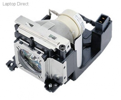 Photo of Canon RS-LP07 projector lamp
