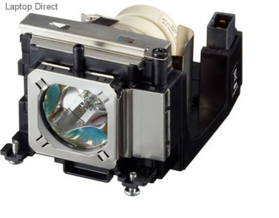 Photo of Canon Projectors LV-LP35 Lamp Assembly