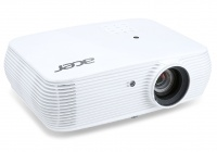 acer pj p5530 hd4000lm 20000 1 projector