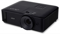 acer pj x118 3600lm 20000 1 projector