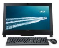 acer dqvpjea020 desktop