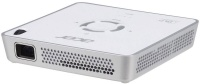 acer c101i 150lm 1 854 x 480 projector