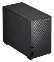 asustor as3102tv2 network storage