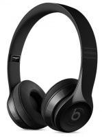 beats by dr dre solo3 gloss headset