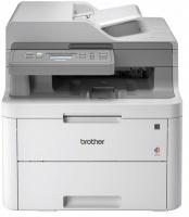 brother dcpl3551cdw printer