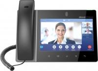 grandstream gxv3380 16 line voip phone
