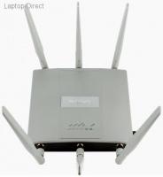 d link dap 2695 airpremier ac1750 simultaneous dual band accessory