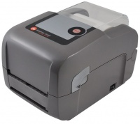 datamax e4205a printer