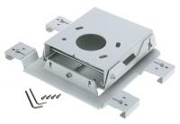 epson elpmb25 projector accessory