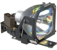epson elplp09 projector accessory