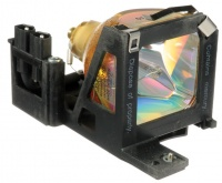 epson elplp19 projector accessory