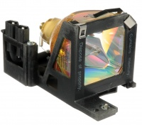 epson elplp19d projector accessory