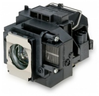 epson elplp56 projector accessory