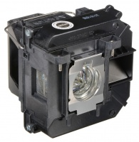 epson elplp68 projector accessory