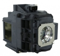 epson elplp76 projector accessory
