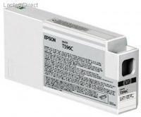 epson c13t596c00 printer consumable