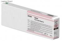 epson c13t804600 printer consumable