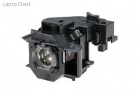 epson elplp43 projector accessory