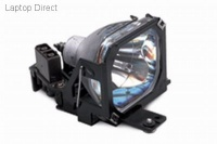 epson elplp11 projector accessory