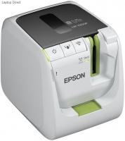 epson labelworks lw1000p printer