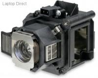 epson v13h010l62 projector accessory