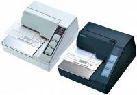 epson tmu295s pos equipment